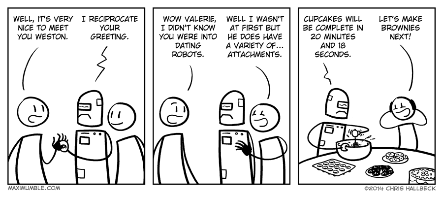 #819 – Attached