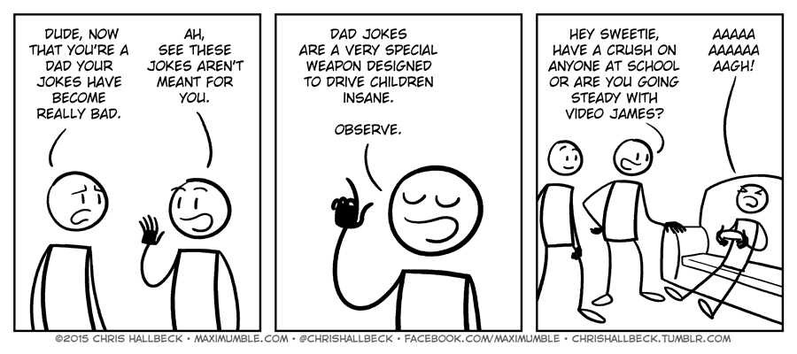 #1021 – Dads